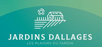 Jardins Dallages
